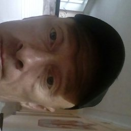 сергей, 41 год, Балезино