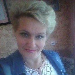 ангелина, 48 лет, Углич