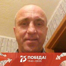 Андрей, 41 год, Владивосток