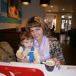 Екатерина, 32 года, Нижний Новгород