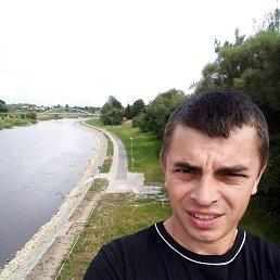 Вячеслав, 30 лет, Черновцы