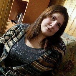 Ирина, 32 года, Безенчук