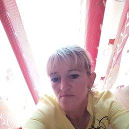 Валентина, 44 года, Иркутск