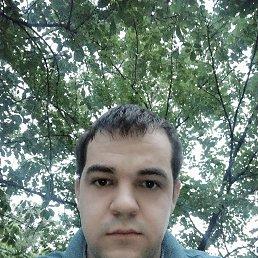 Алексей, 26 лет, Енакиево