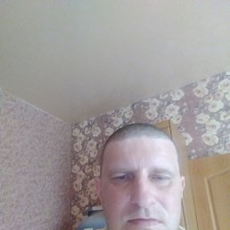 Игорь, 36 лет, Ростов-на-Дону