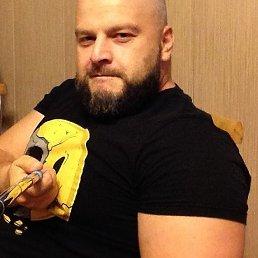 Андрей, 35 лет, Малин