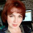 Фото Наталия, Сочи, 57 лет - добавлено 4 мая 2020 в альбом «Мои фотографии»