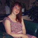 Фото Ксения, Астрахань - добавлено 1 августа 2020 в альбом «Мои фотографии»