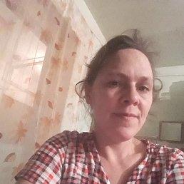 Анастасия, 38 лет, Хабаровск