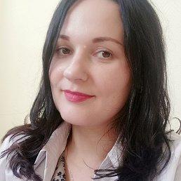 Мария, 39 лет, Казань