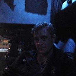 Владимир, 46 лет, Нижний Новгород