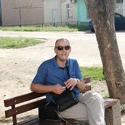 Вячеслав, 40 лет, Хадыженск