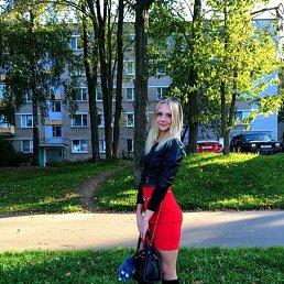 Ольга, 27 лет, Томск