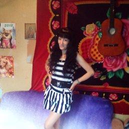 Таня, 28 лет, Хабаровск