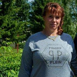 Марина, 40 лет, Моршанск