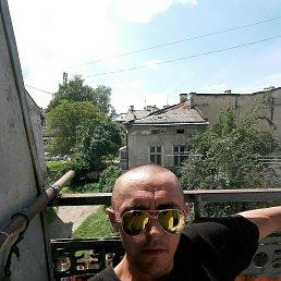 Ростислав, 34 года, Львов
