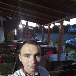 Юрий, 27 лет, Коростень