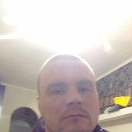 Максим, 29 лет, Норильск