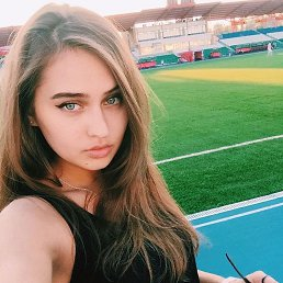 Марина, Краснодар, 29 лет