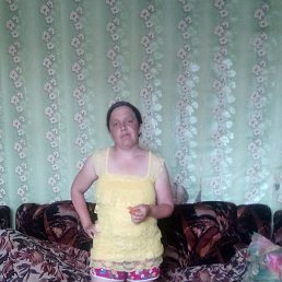 Оксана, 33 года, Омск