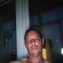 Денис, 35 лет, Нижний Новгород
