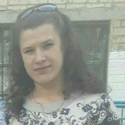 Анастасия, 32 года, Владивосток