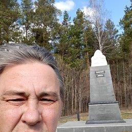Вадим, 55 лет, Санкт-Петербург