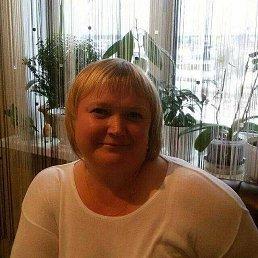 Ольга, 41 год, Пермь