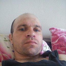 Сергей, 36 лет, Набережные Челны