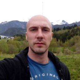 Г€nы4, 34 года, Ржев