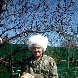 владимир, 55 лет, Воронеж