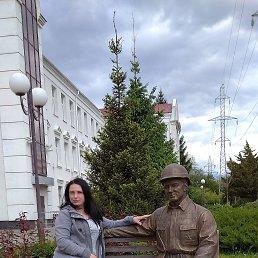 Ирина, 28 лет, Харьков