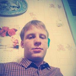 Евгений, 26 лет, Пугачев