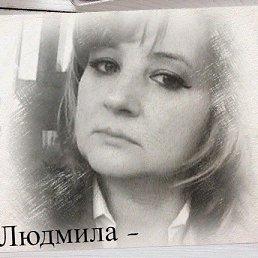 Фото Людмила, Саратов - добавлено 2 августа 2020