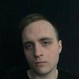 Vyacheslav, 23 года, Тюмень