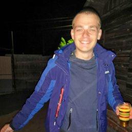Андрей, Пласт, 24 года
