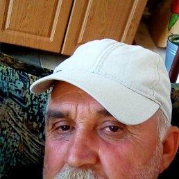 Абдуа, 54 года, Буйнакск
