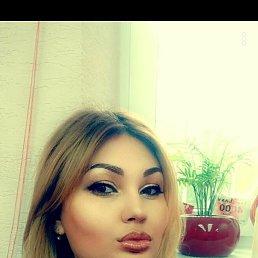Мария, 35 лет, Волгоград