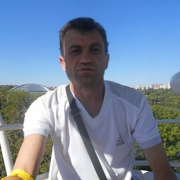 Александр, 48 лет, Торез