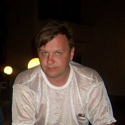 Сергей, 45 лет, Бугульма
