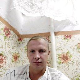 Николай, 22 года, Спасск-Рязанский