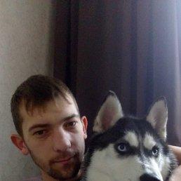 JonGotti, 24 года, Геленджик