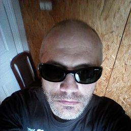 Влад, 46 лет, Львов