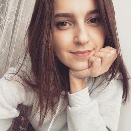 Яна, Краснодар, 28 лет