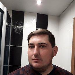 Aleksandr, Омск, 30 лет