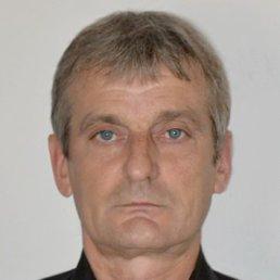 ЮРИЙ, 53 года, Синельниково