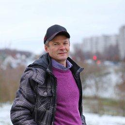 Andrey, 41 год, Новороссийск