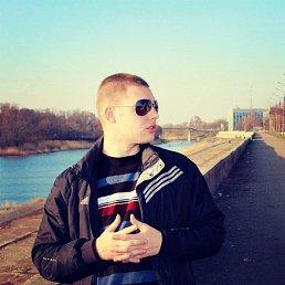 Евгений, 30 лет, Павлоград