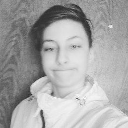 Олег, 23 года, Кременчуг