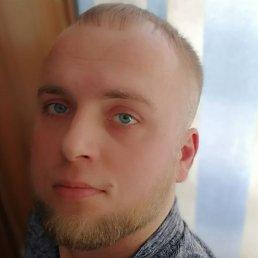 Максим, 32 года, Кемерово